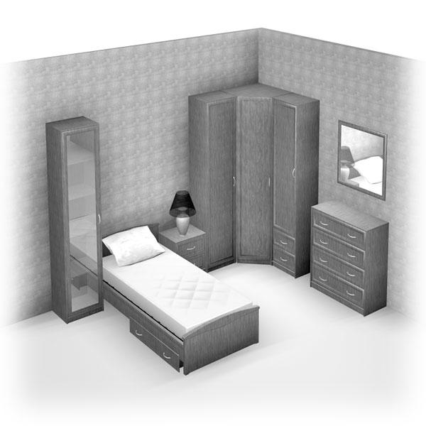 Ава мебель воронеж